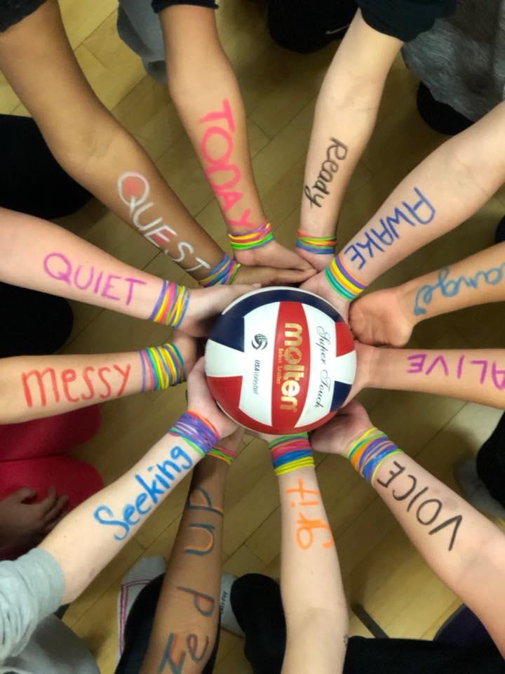volleyballwords.jpeg