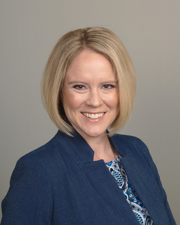 Beth Dostal, LCSW
