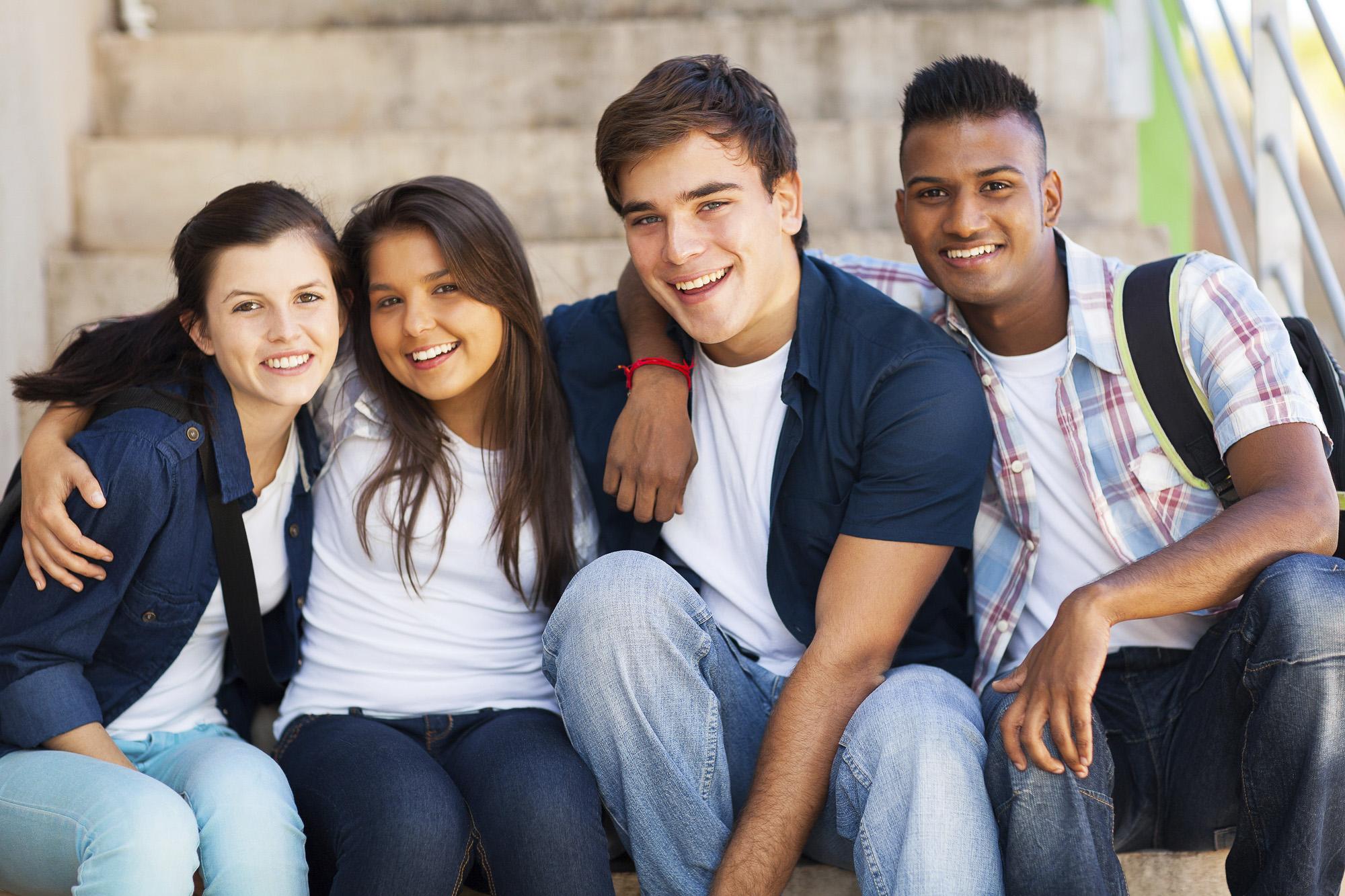 teenagers-on-stairs-2.jpg