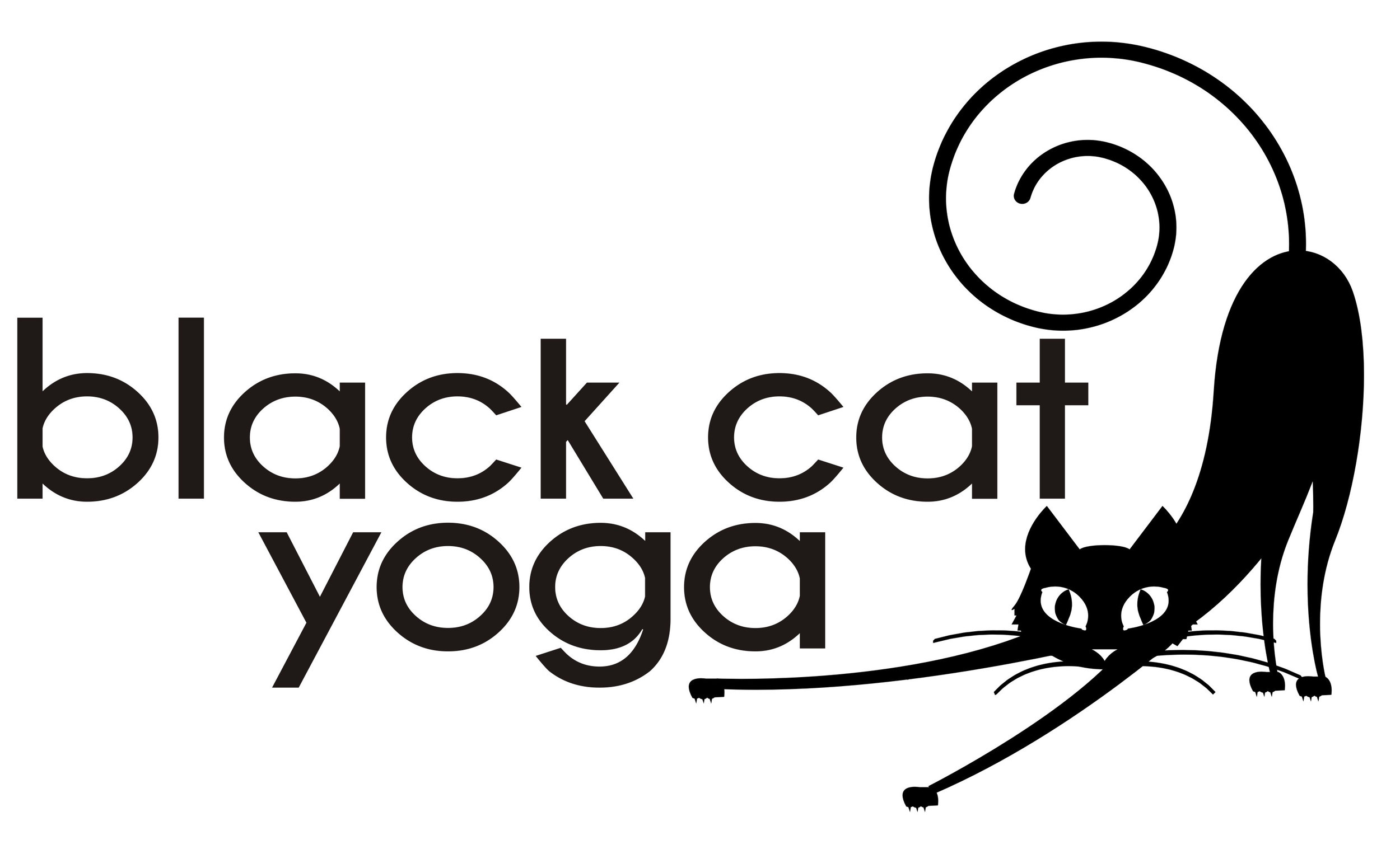 Simply Bee & Black Cat Yoga join forces for a local event led by experts