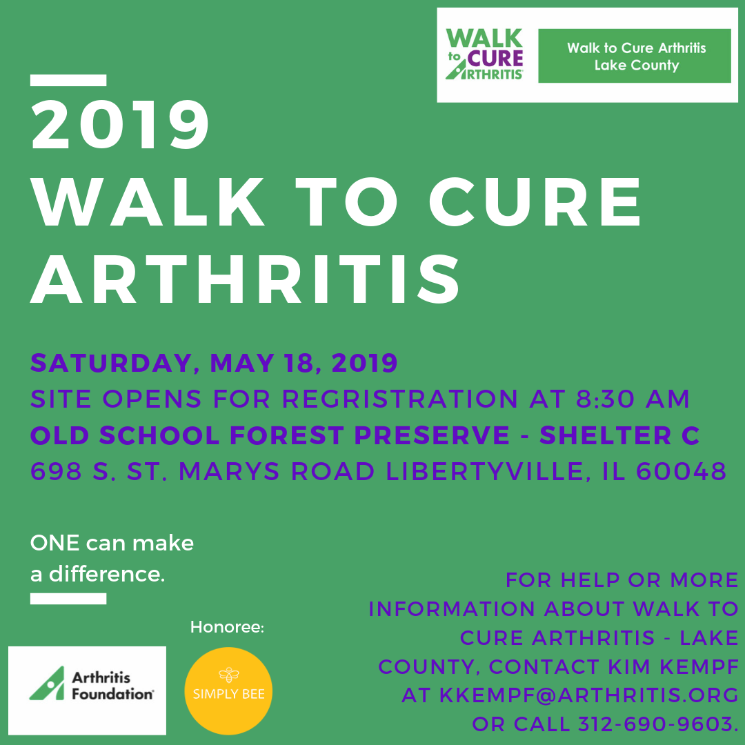 2019 Walk to cure arthritis.png