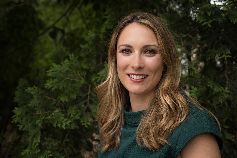 Audrey Grunst - Medical Honoree