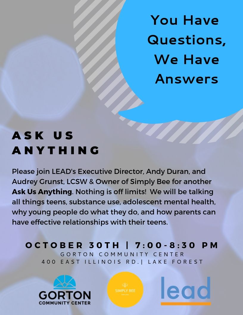 Ask Us Anything - Oct 2019.jpg