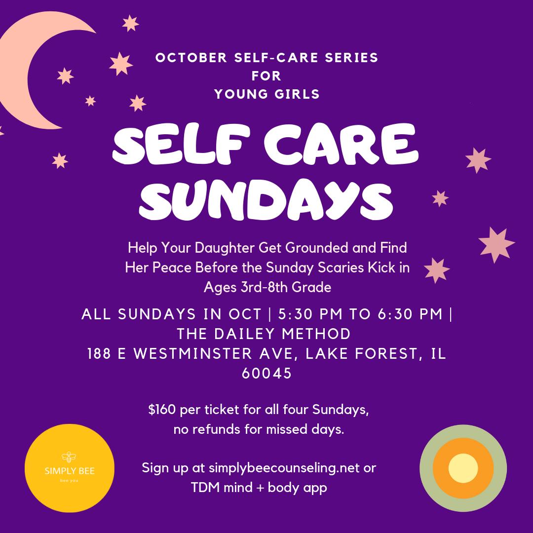 instagram self care sundays (1).png