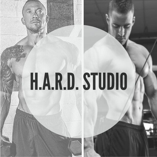 H.A.R.D. STUDIO new logo.jpg