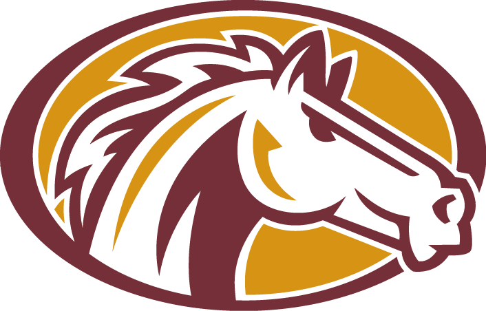 Bronco White Facebook Logo.jpg