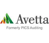 avetta-logo-formerly-pics.png