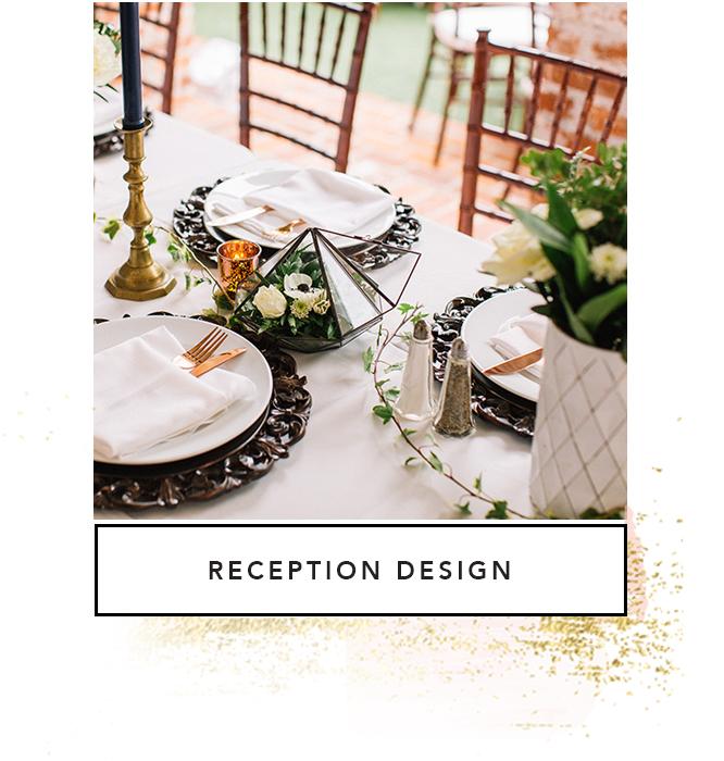 Styling_ReceptionDesign.jpg