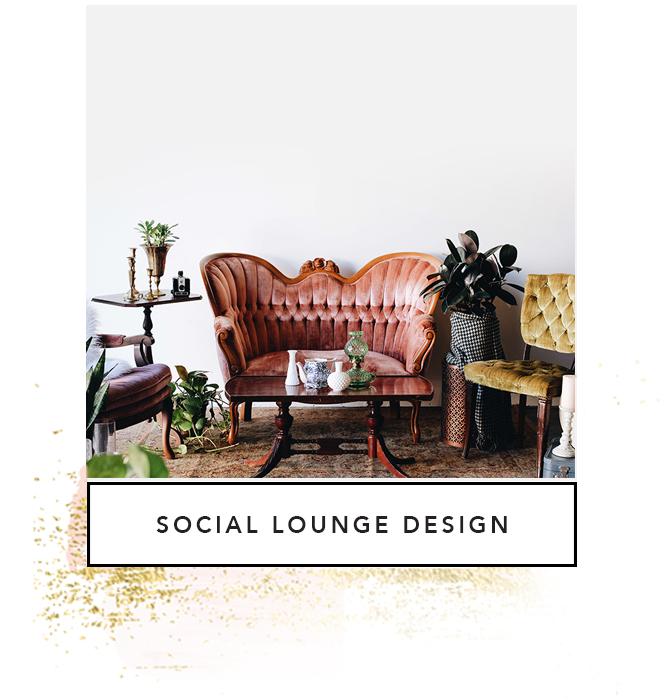 Styling_SocialLoungeDesign.jpg