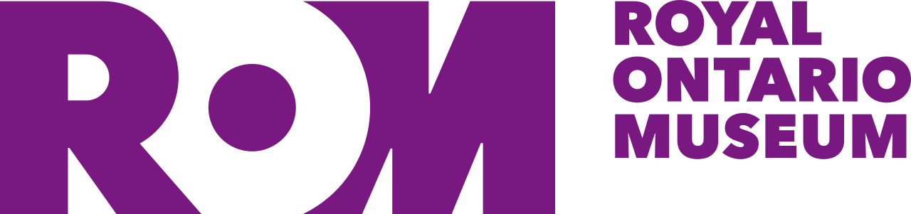 Royal_Ontario_Museum_logo.png