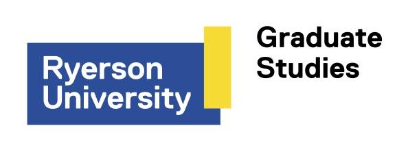 RU-GraduateStudies-rgb.jpg