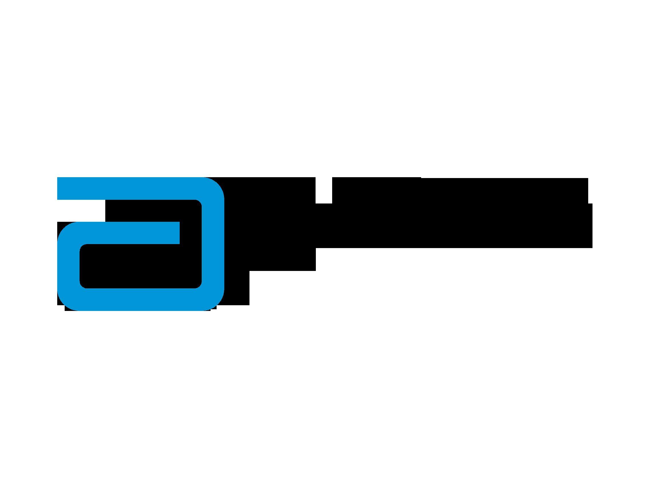 Abbott-logo-logotype.png