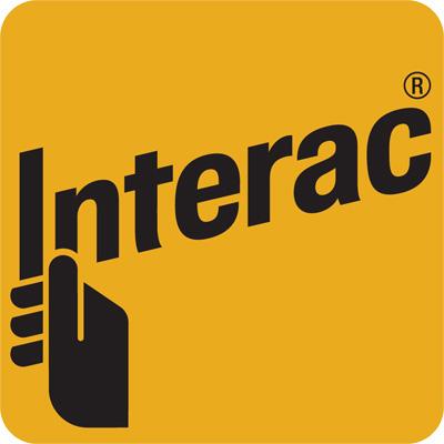 Interac_logo_2016.jpg
