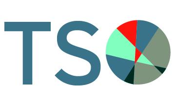 TSO_Logo_CS.jpg