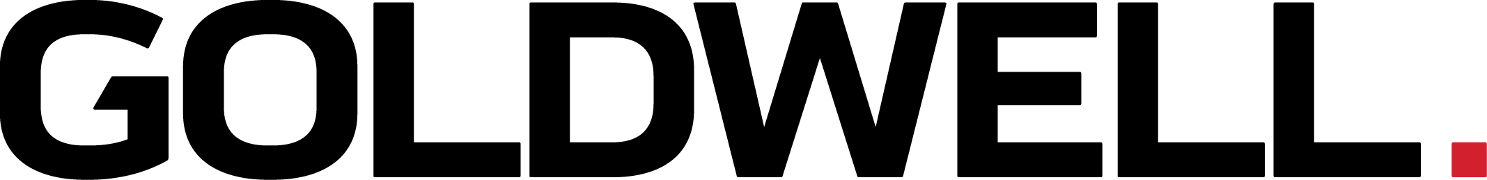Goldwell_Logo_2-Color_PNG_BRAND_logo_REQUIRED_when_using_images_USE_RIGHTS_EXPIRE_December_20_2020.png