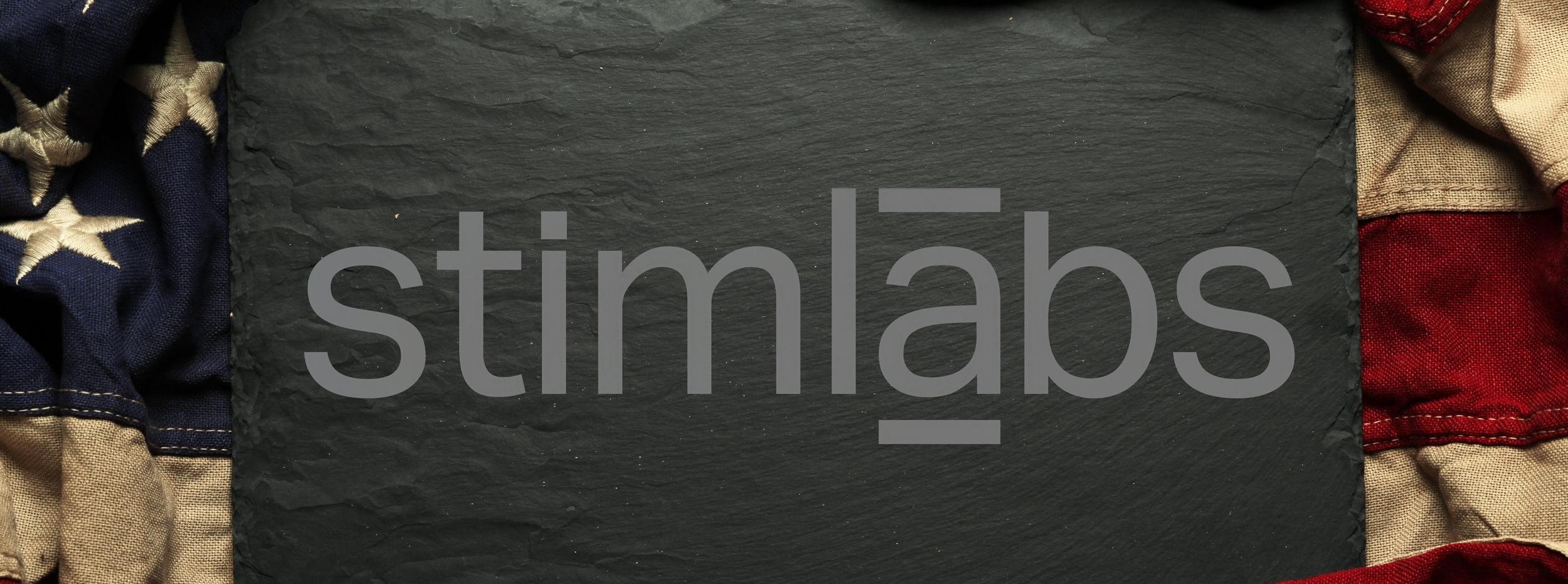 AdobeStock_85422454.jpg