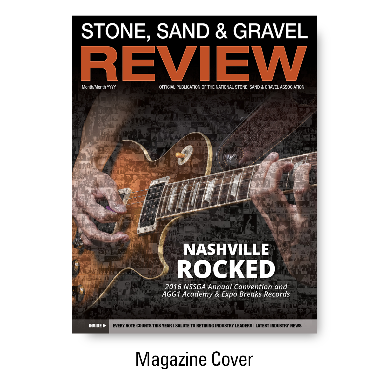 REVIEW-Cover.png