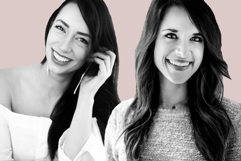callie+and+sarah+headshot.jpg
