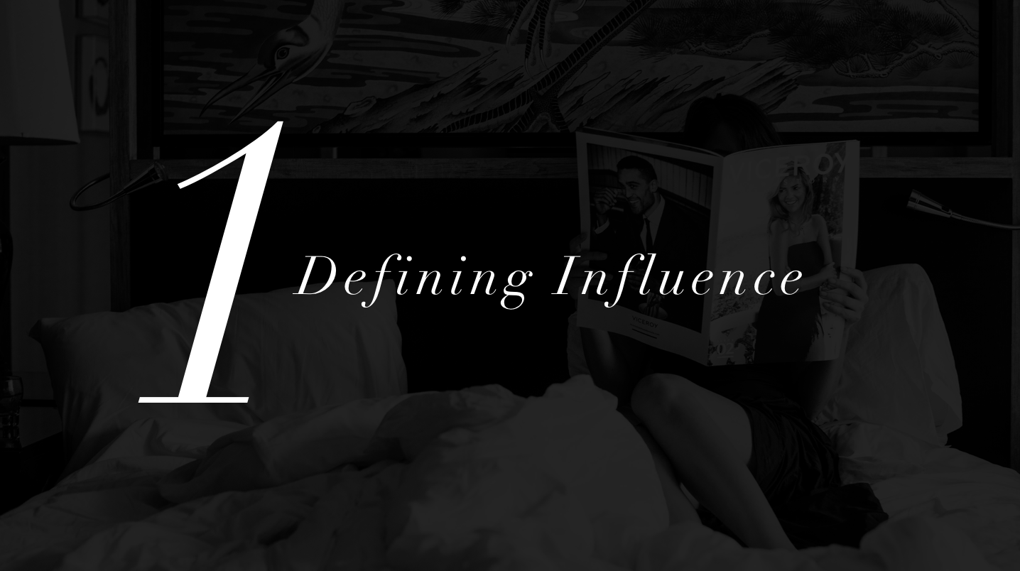 Module 1 Cover - Defining Influence.png
