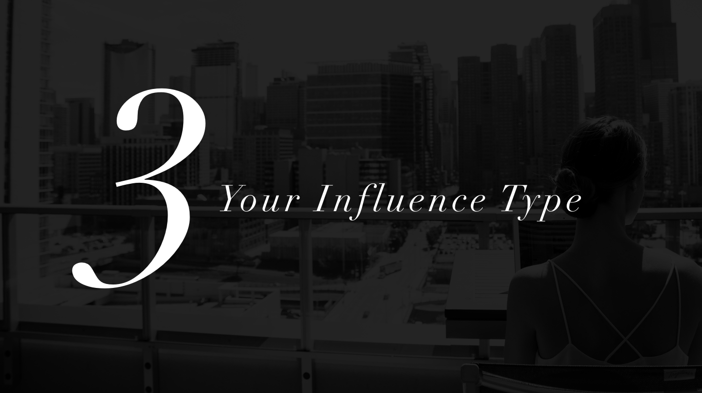 Module 3 Cover - Your Influence Type.png