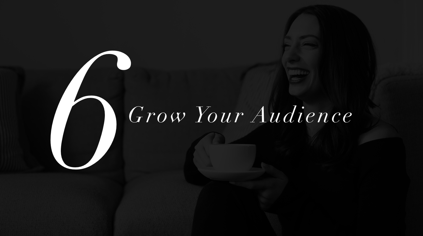 Module 6 Cover - Grow Your Audience.png