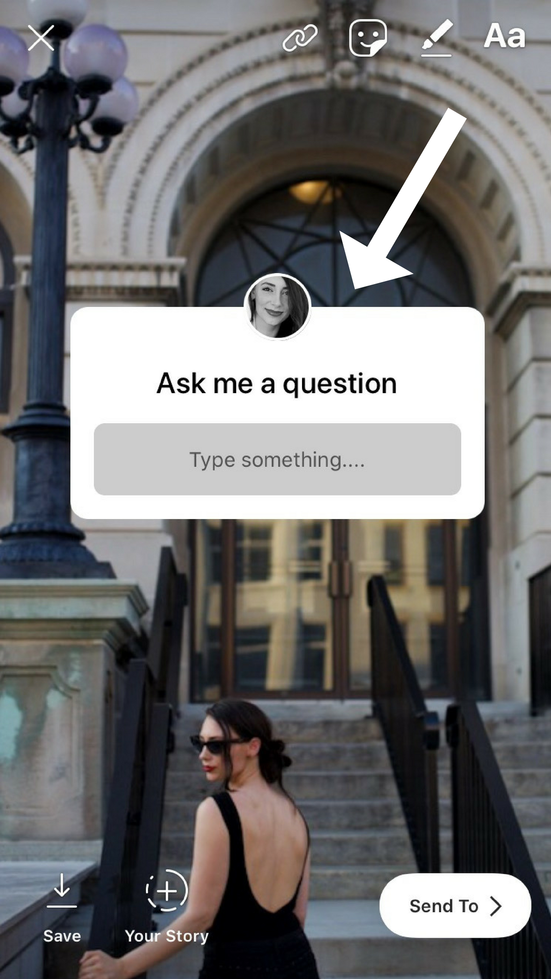 ask questions feature 3.png