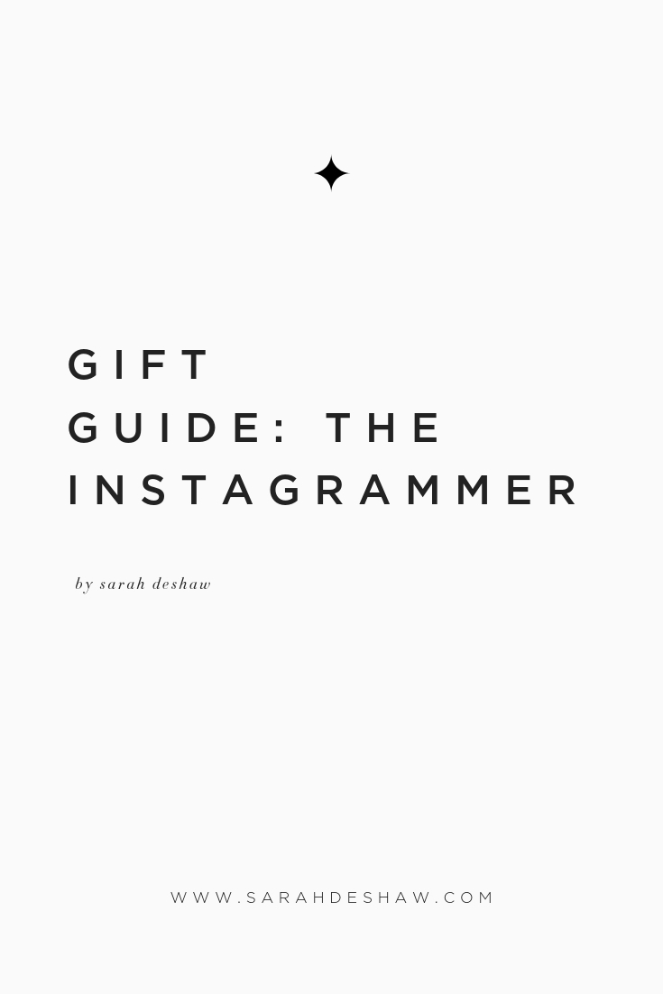GIFTS FOR AN INSTAGRAMMER.jpg