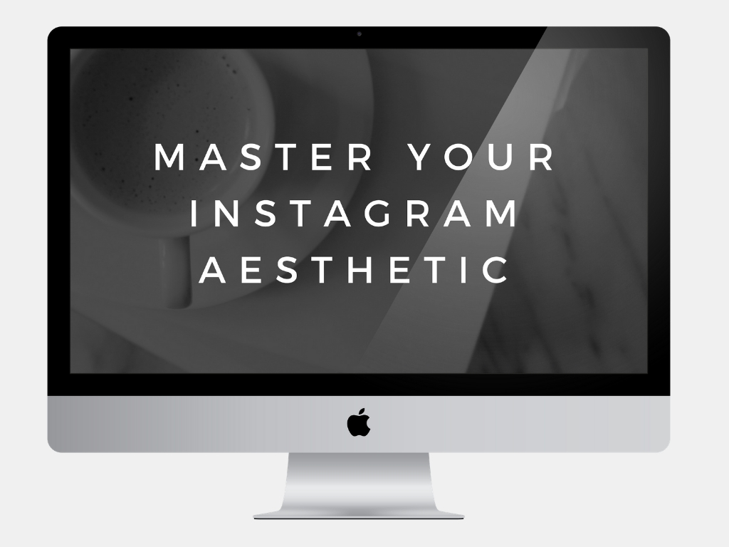 MASTER YOUR INSTAGRAM AESTHETIC e-course button.jpg