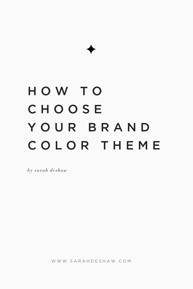 HOW TO CHOOSE YOUR BRAND COLOR THEME copy.png