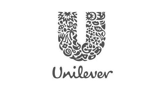 UnileverLogo.jpg