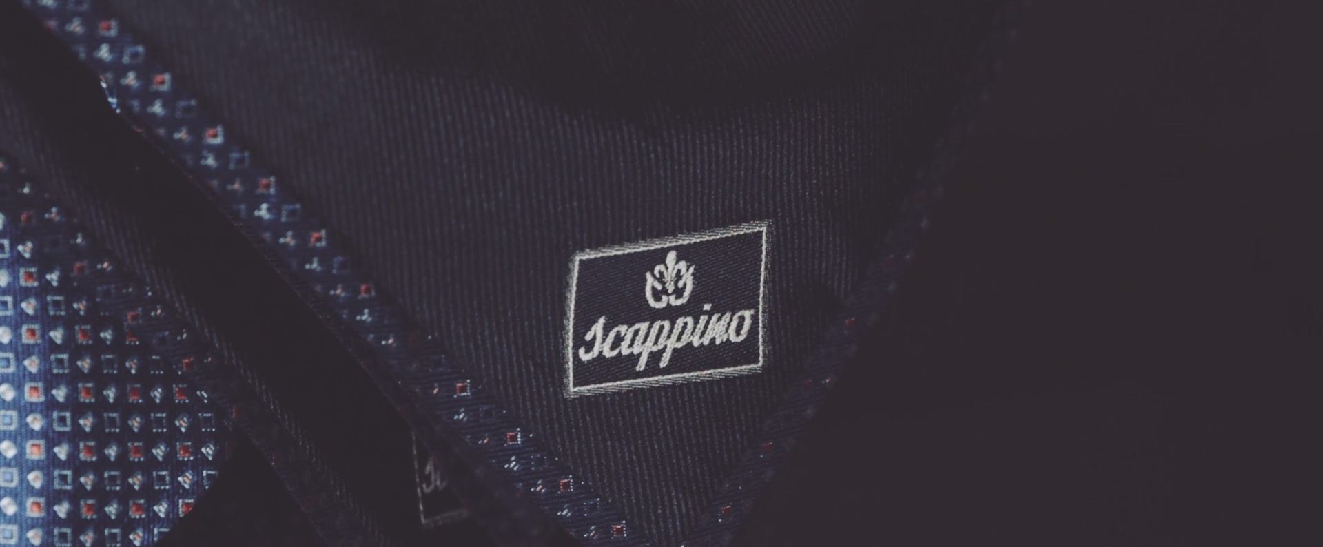 Scappino03.jpg
