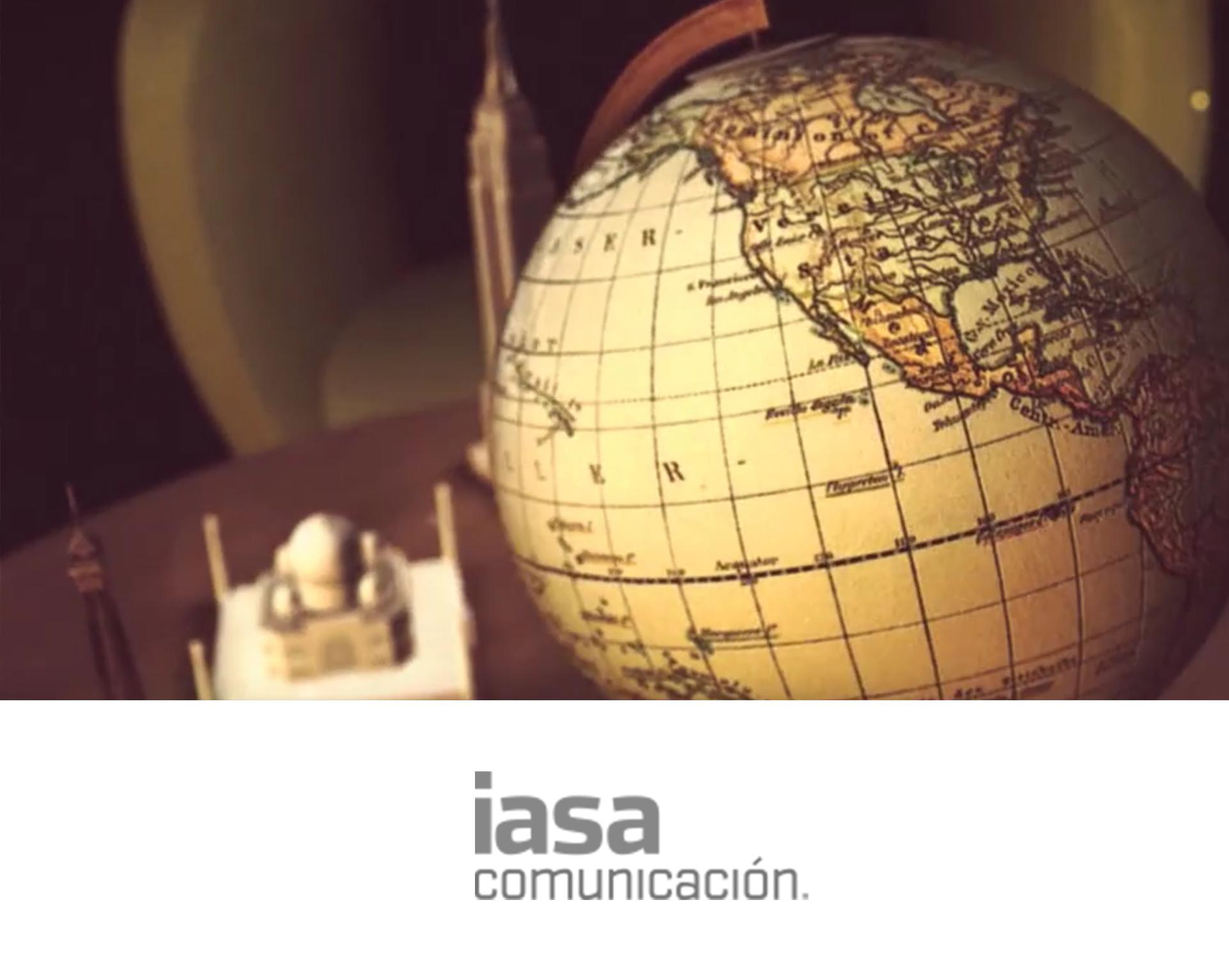 IASA.jpg
