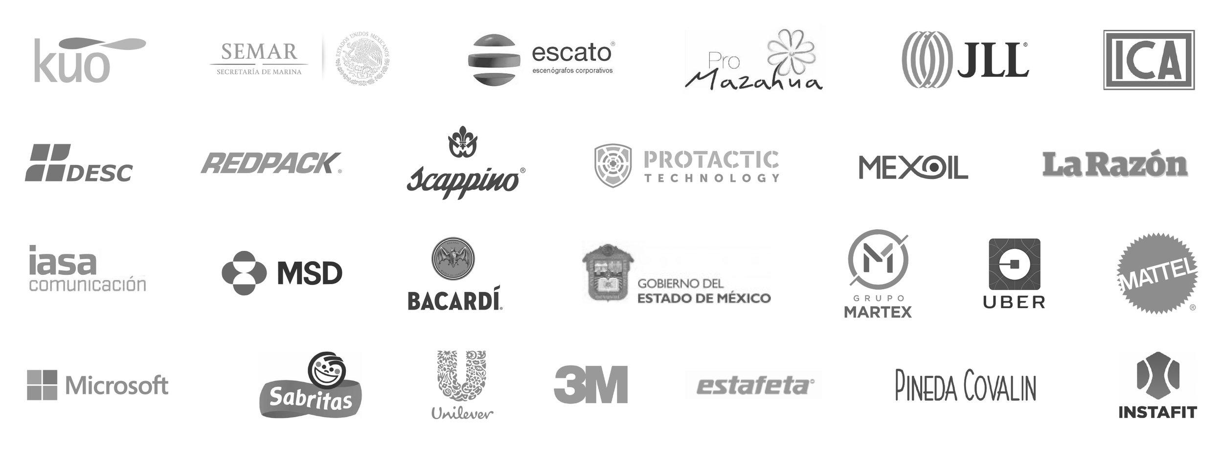 Logos_Clientes.jpg