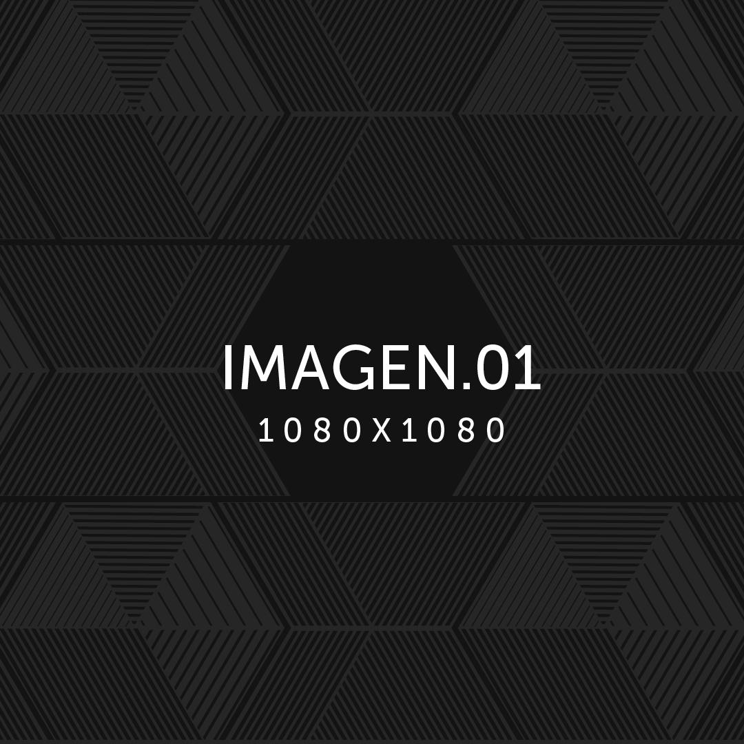 PB_Imagen01_1080x1080.jpg