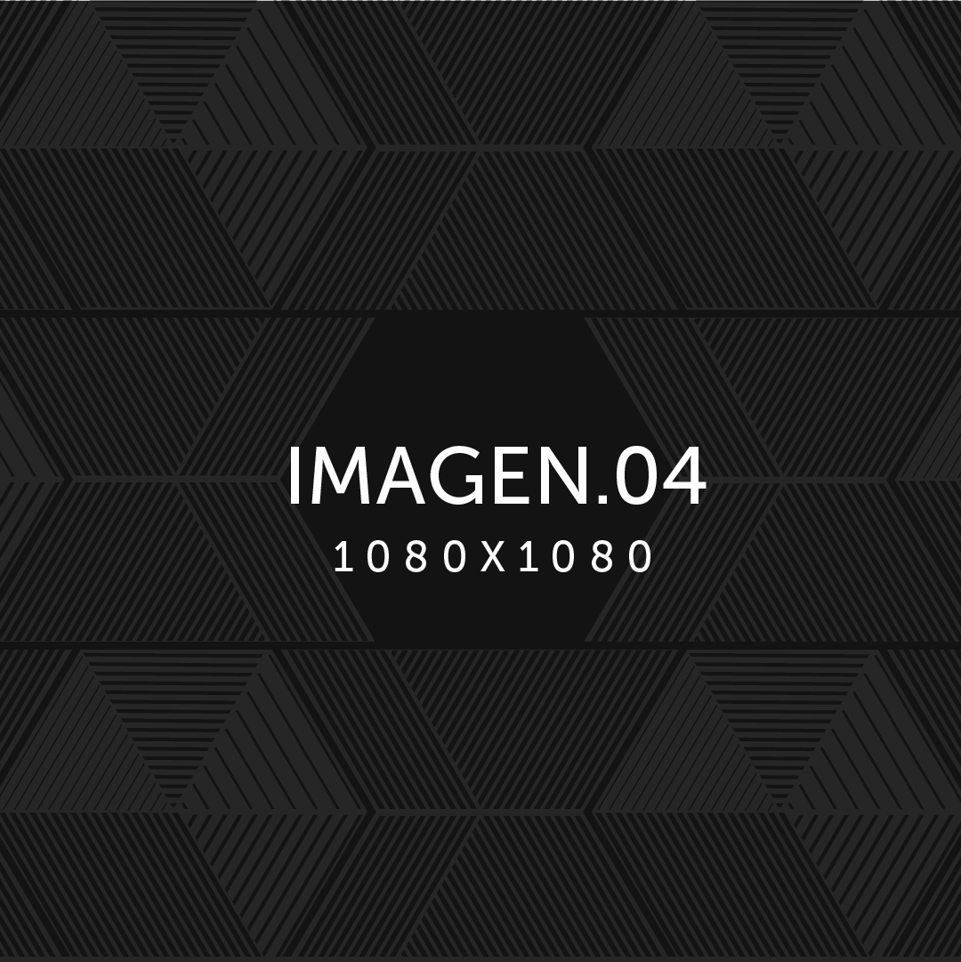 PB_Imagen04_1080x1080.jpg
