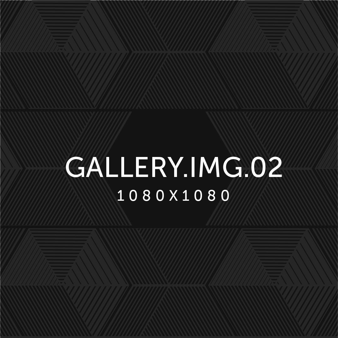 PB_GALLERY.iMG.02_1080x1080.jpg