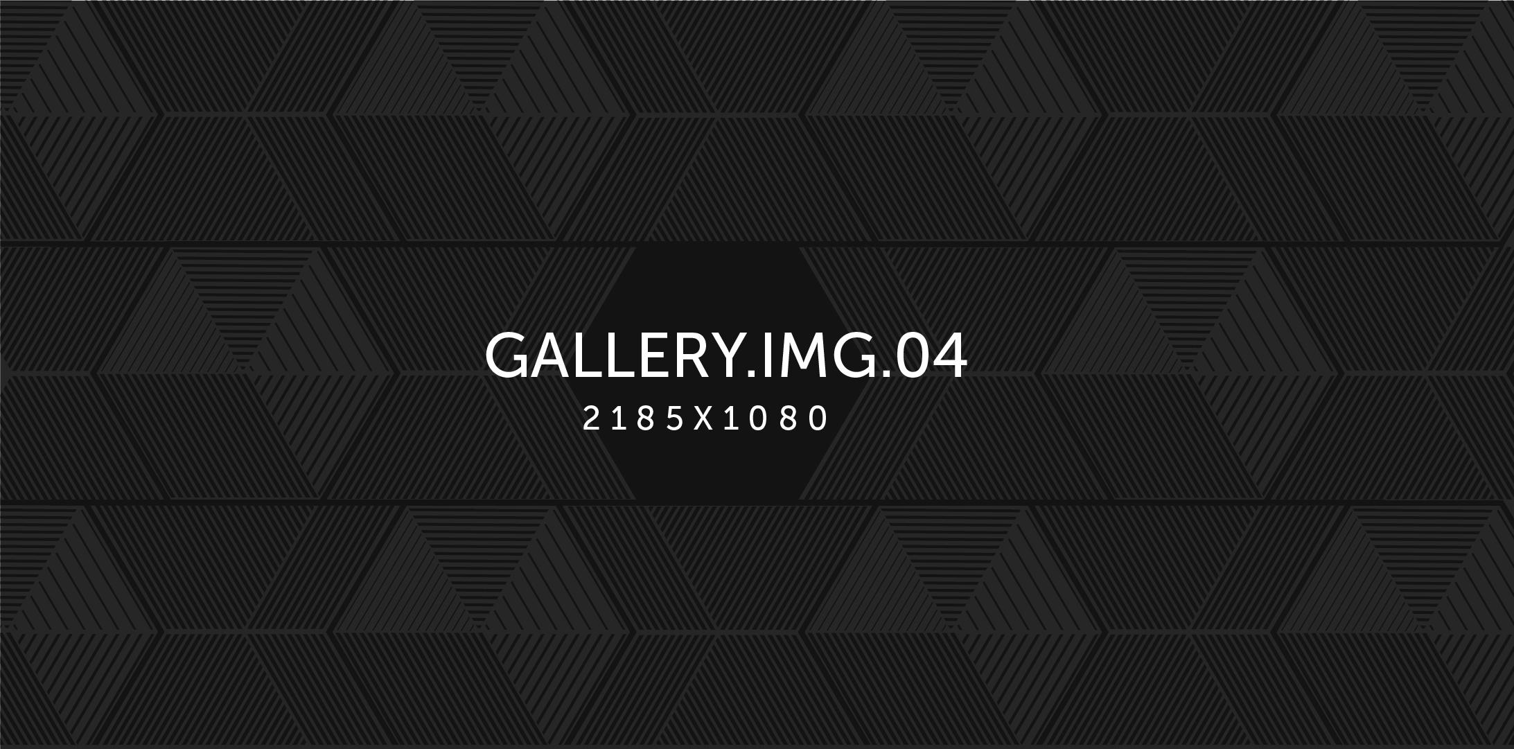 PB_GALLERY.iMG.04_2185x1080.jpg