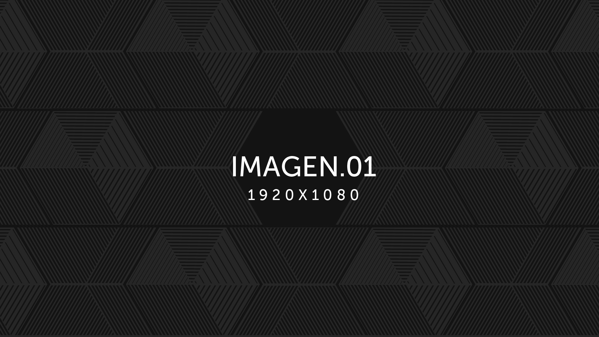 PB_Imagen01_1920x1080.jpg