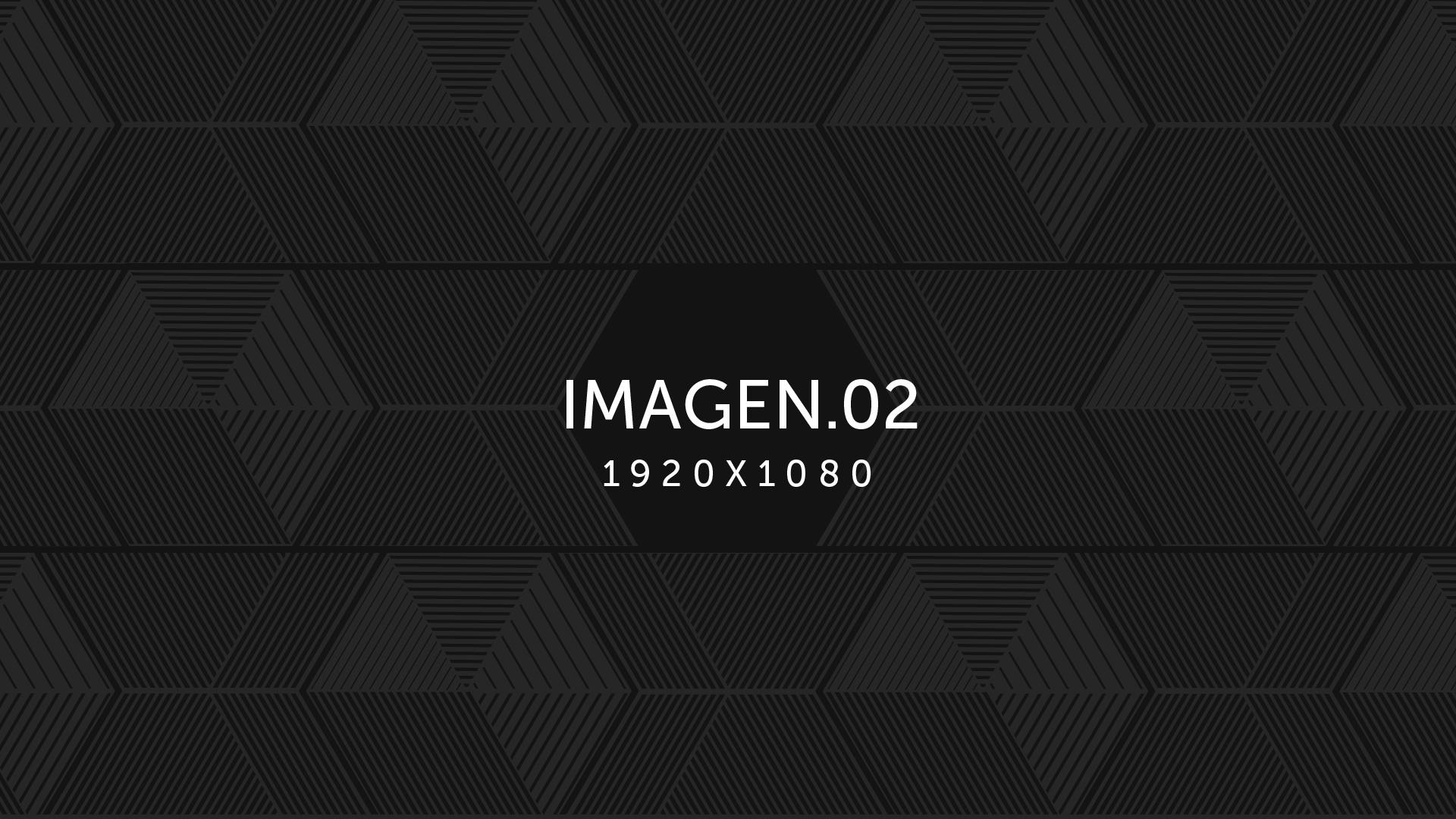 PB_Imagen02_1920x1080.jpg