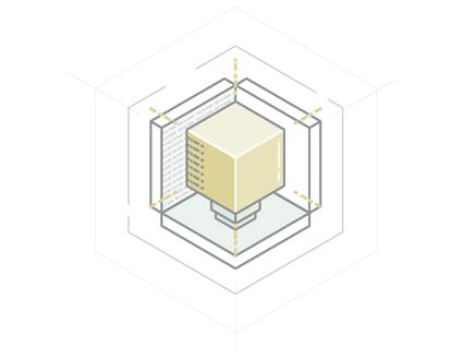 Icono02_JMG.jpg