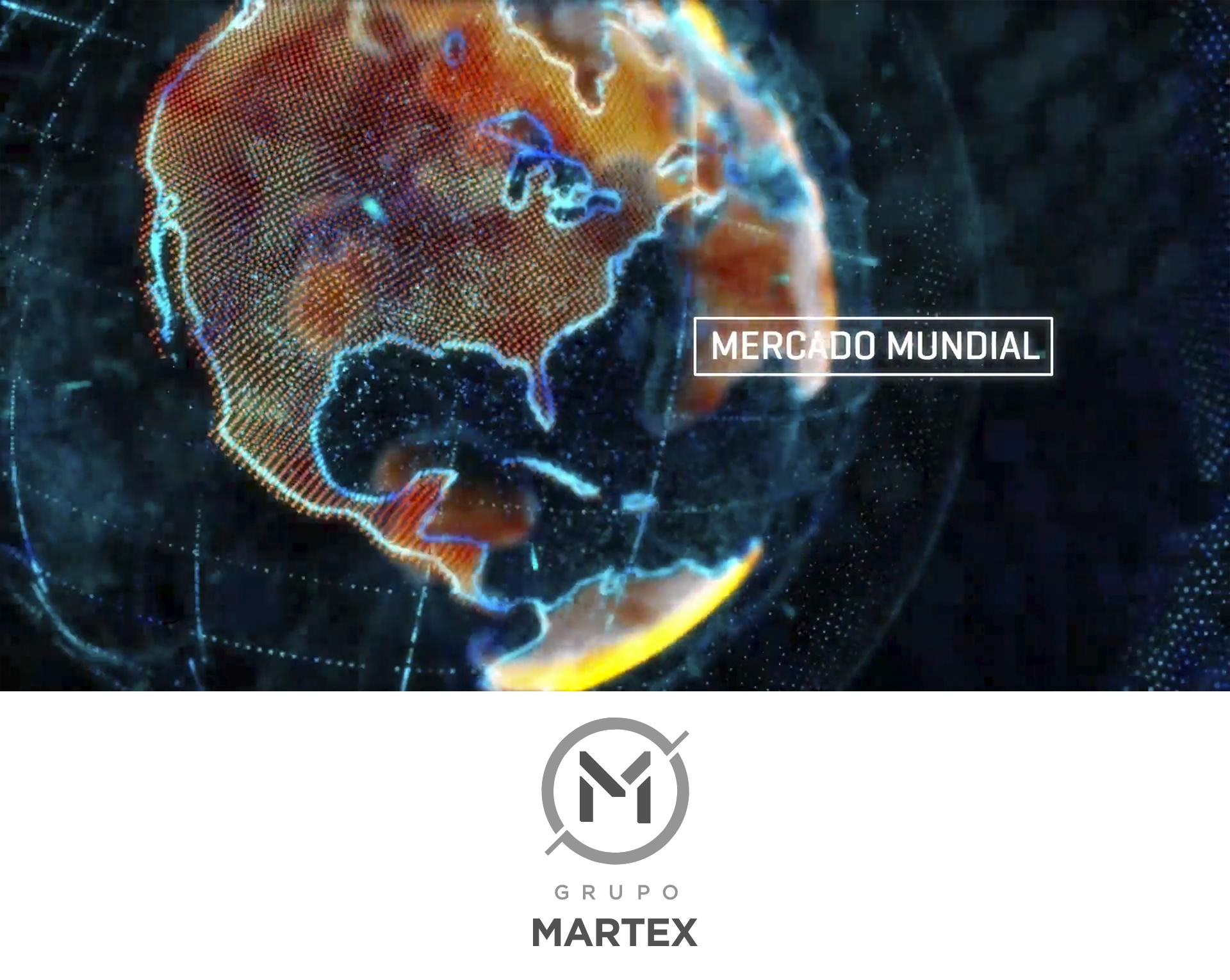 GrupoMartex.jpg
