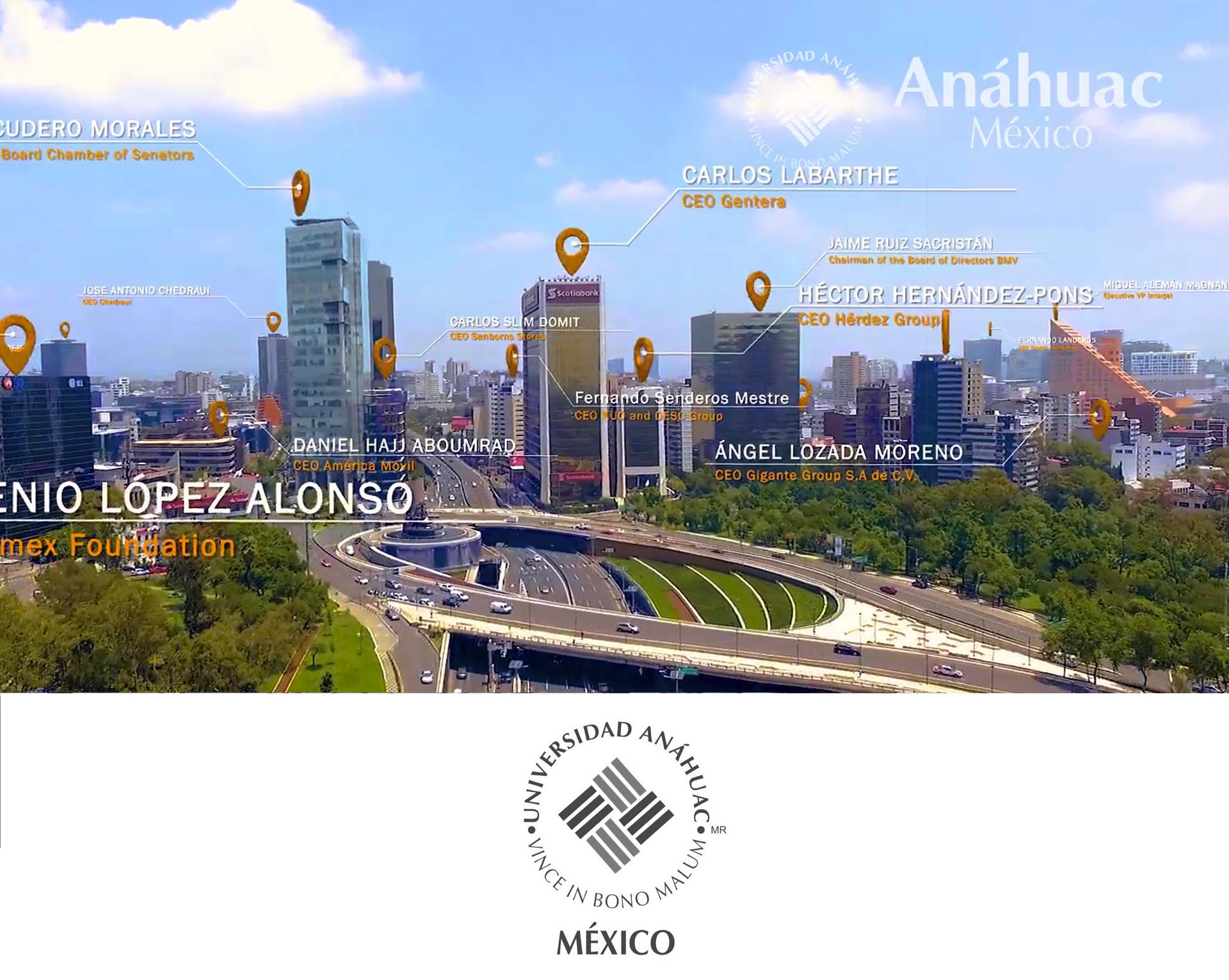 AnahuacMéxico.jpg