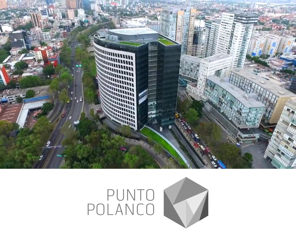 PuntoPolanco.jpg