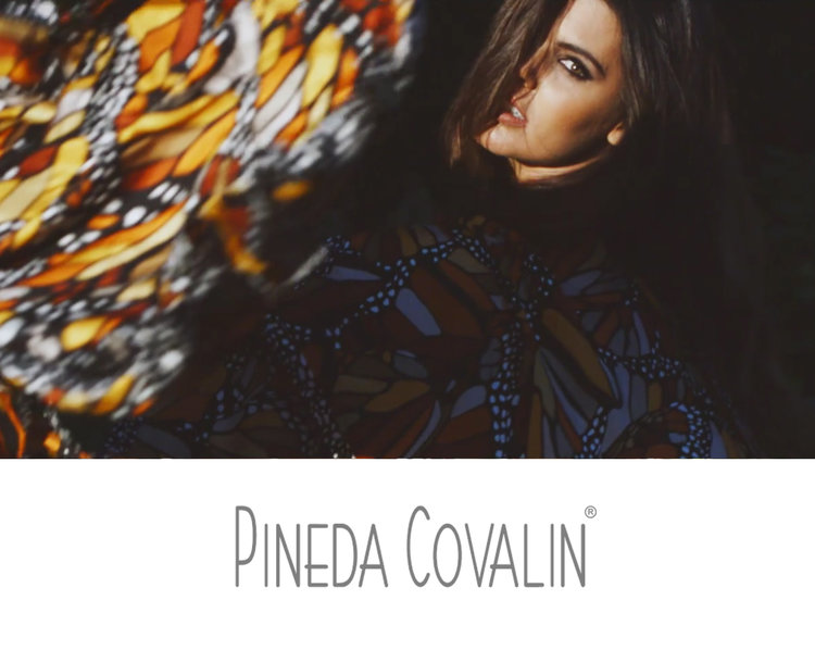 Pineda.jpg