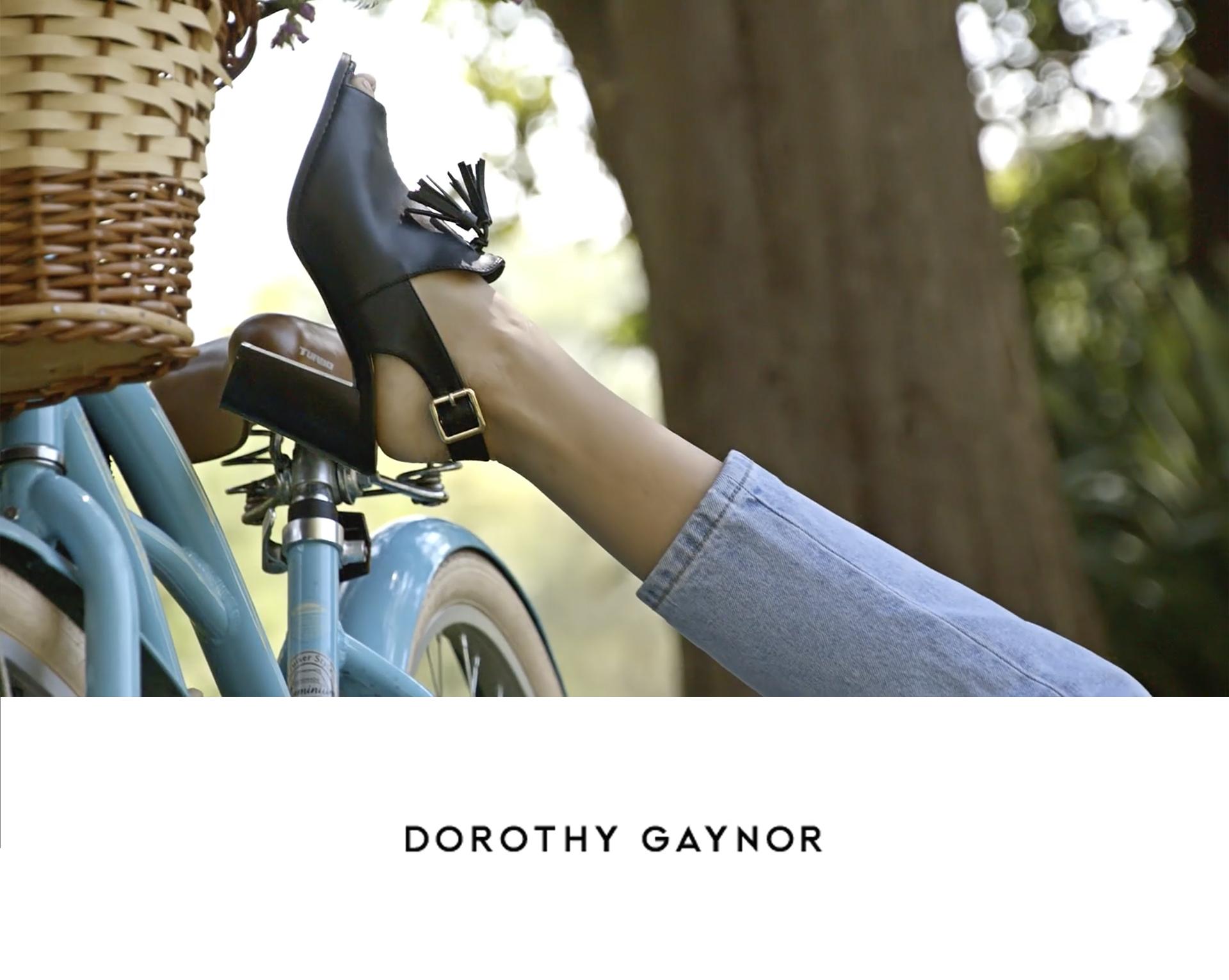 DorothyGaynor.jpg