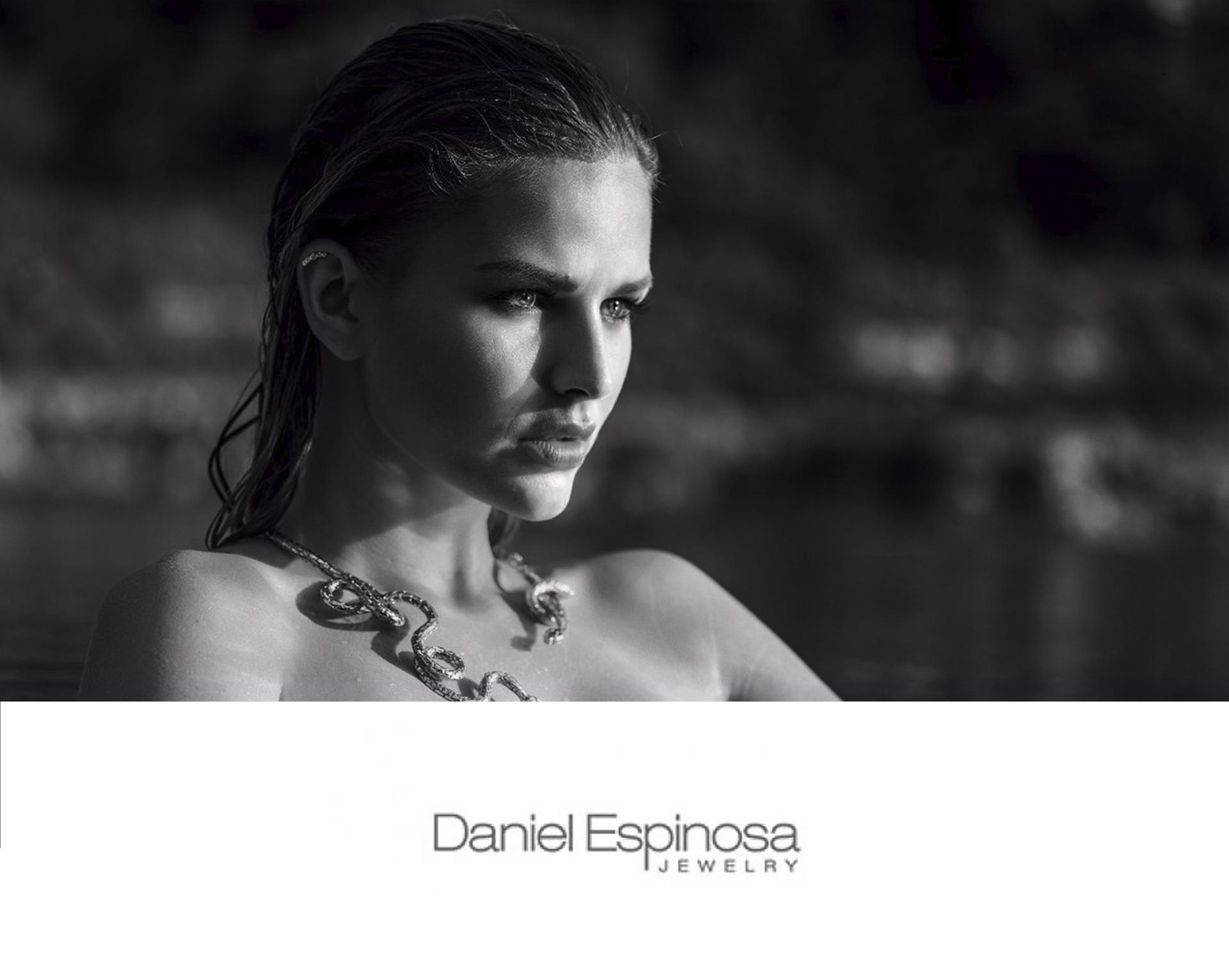 DanielEspinosa.jpg