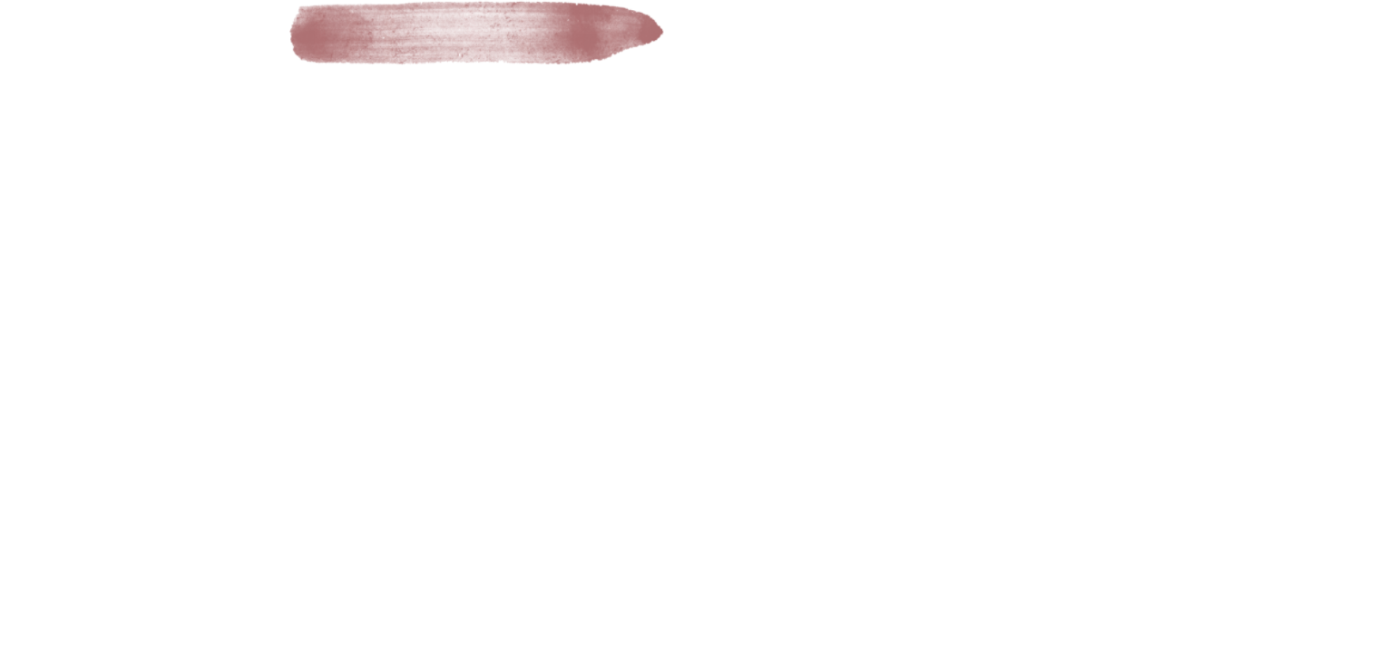 THE DEATH OF JESUS   33When they got to the place called Skul.png
