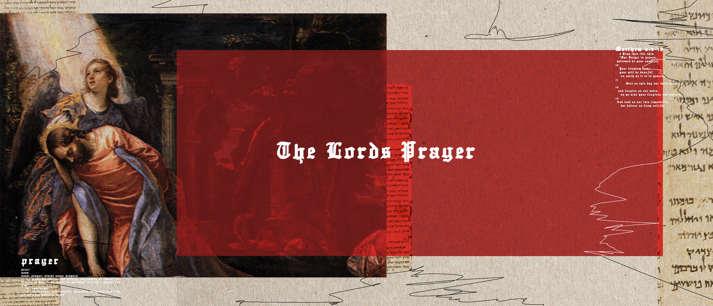 The Lords Prayer 04.jpg