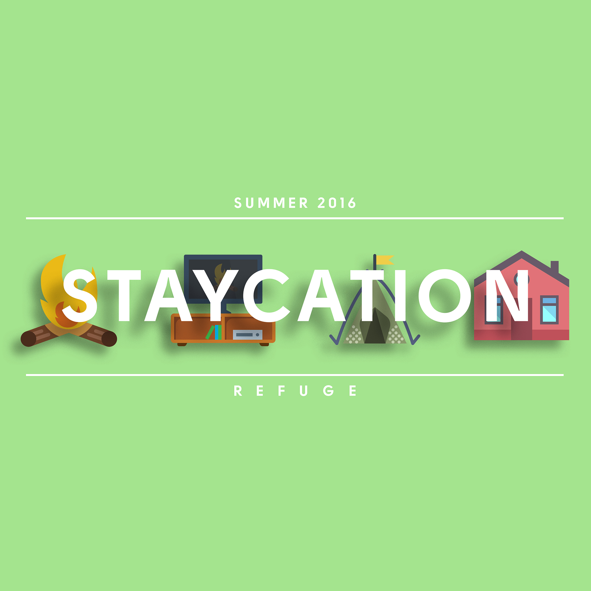STAYCATION_WEB-1.jpg