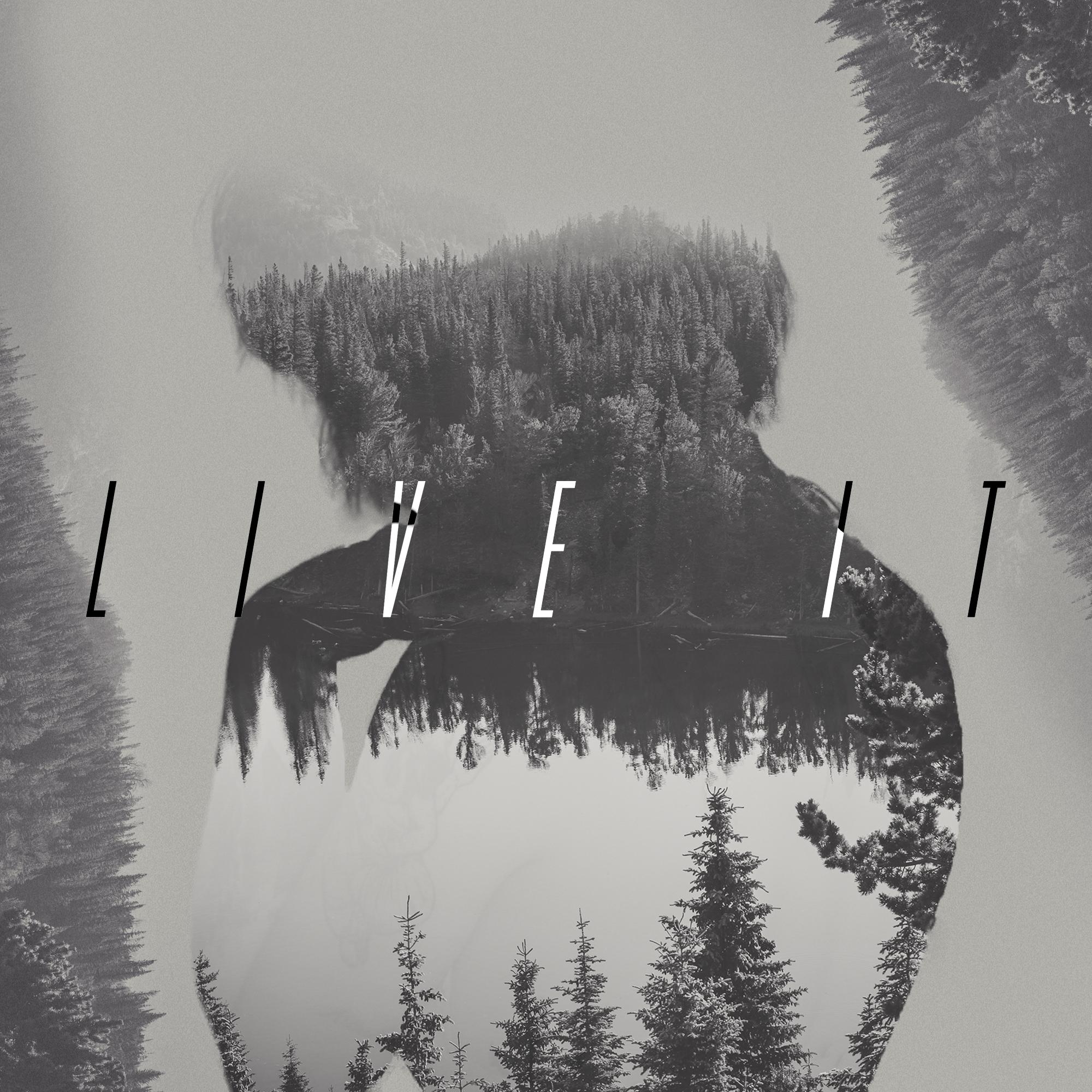 LIVE_IT_WEB.jpg